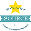 MaineSource logo