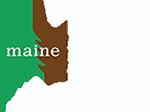 DACF Logo