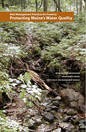 Forest management practices pdf files