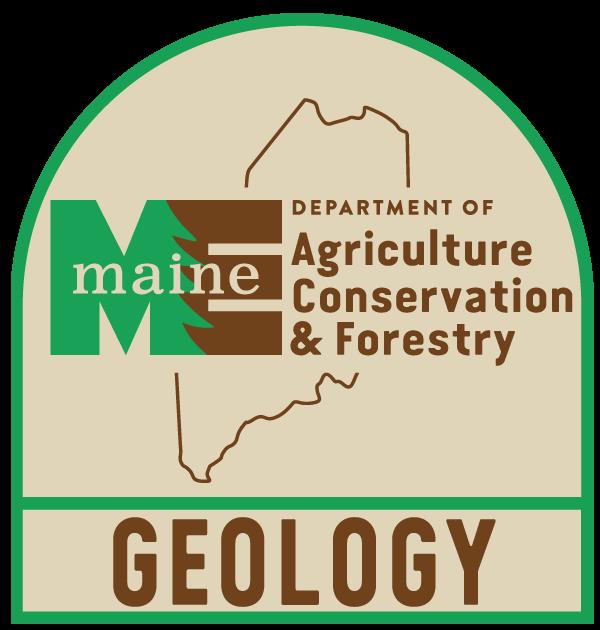 Maine Geological Survey