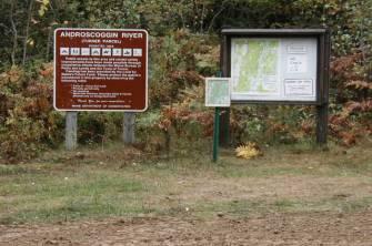 ATV Program: About Us: Bureau of Parks and Lands: Maine DACF