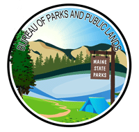 Maine State Parks >> Passport Program Activities Events Discover History