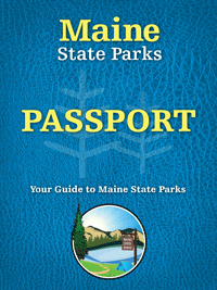 Maine State Parks >> Bureau Of Parks And Lands Maine Dacf