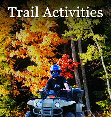 Bureau of Parks and Lands: Maine DACF