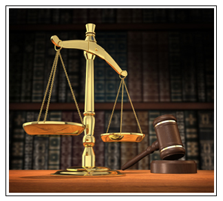 Burden of Proof in Civil Litigation