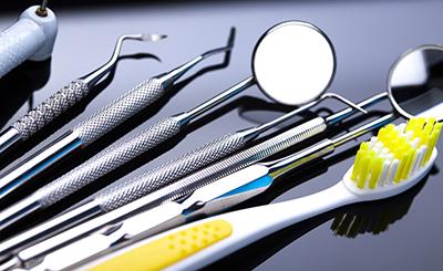 Maine Board of Dental Practice