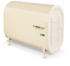ecogard1 home heating oil tanks and piping, bureau of remediation and waste