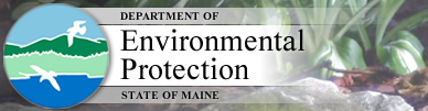 Board of Environmental Protection