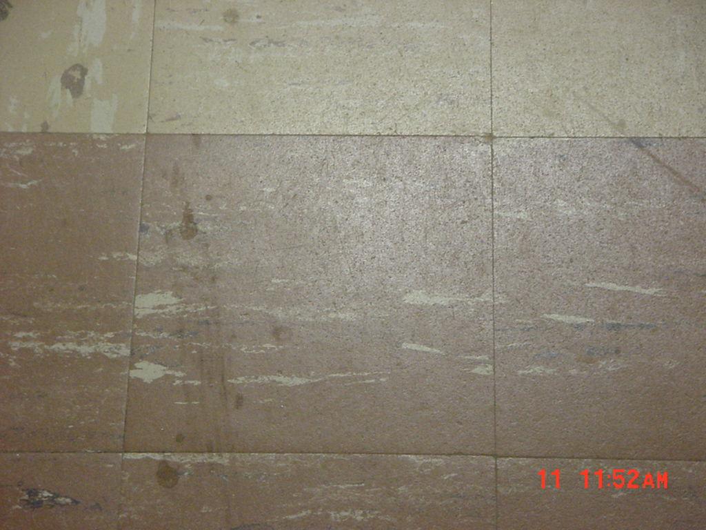 Asbestos Photo Gallery Bureau Of Remediation And Waste