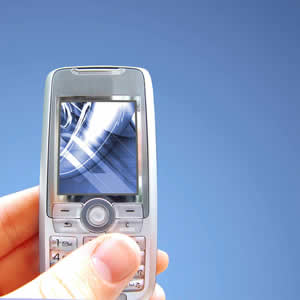 Cell Phone Recycling in Maine, Remediation and Waste