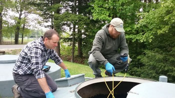 operator certification program maine department of environmental