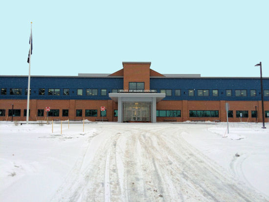 Dhhs Augusta Maine Food Stamps