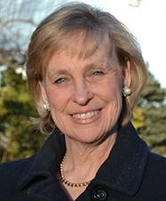 Sheila Pinette
