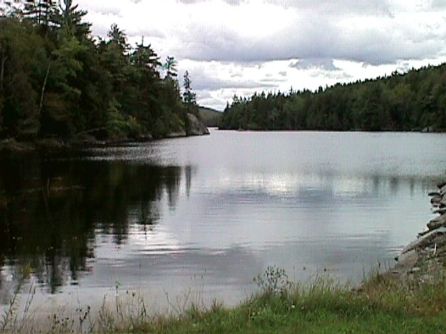 Maine dwp surface water bodies used to supply drinking for Pond supplies near me