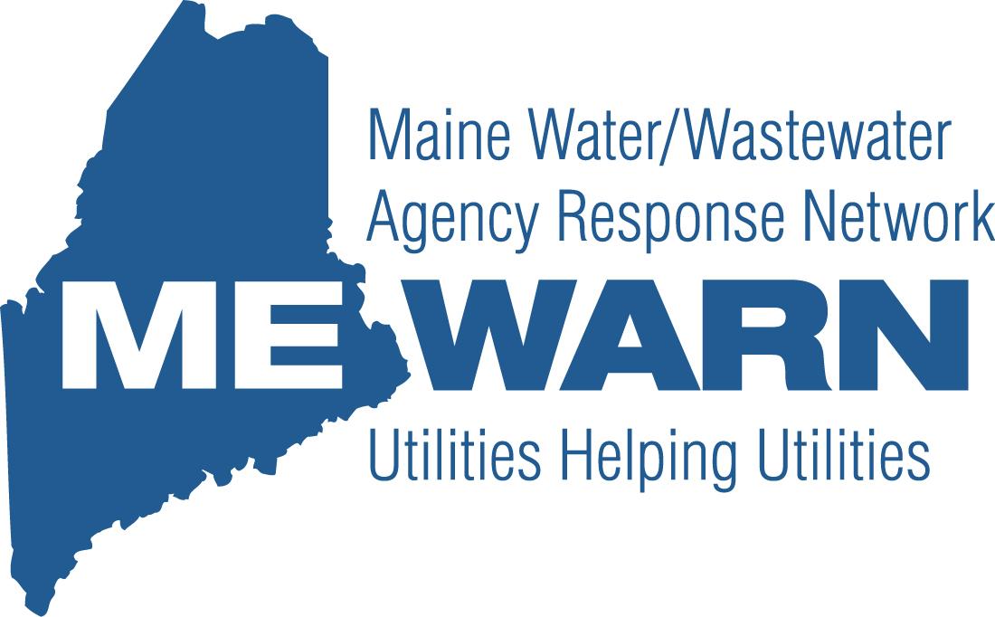 Maine Dwp Maine Waterwastewater Agency Response Network