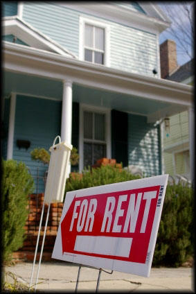 how to become a rental property owner