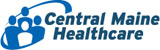 Central Maine Healthcare logo