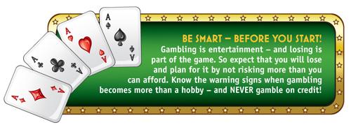Arviot pokerista doomsday