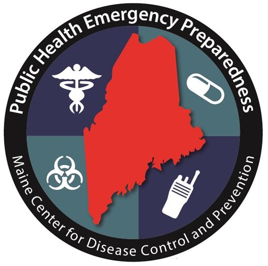 Public Health Emergency Preparedness PHEP