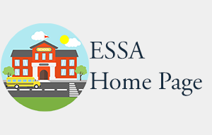 ESSA School Report Cards