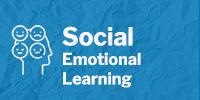 Social Emotional icon
