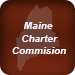 Charter Commision Logo