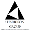 Harrison Group logo