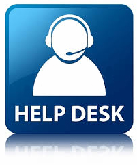 HelpdeskIcon