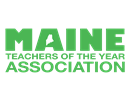 Maine TOY logo