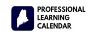 DOE Professional Development Calendar Button