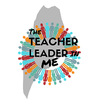 Teach to Lead Logo