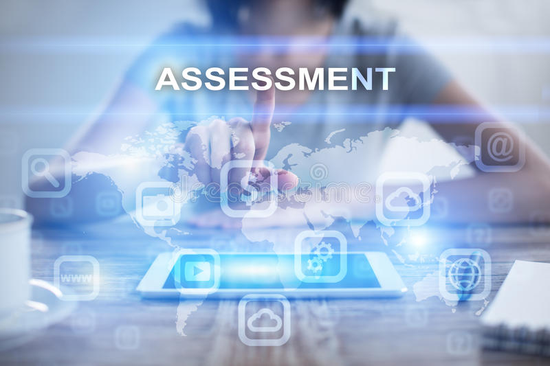 Maine Comprehensive Assessment System (MECAS) | Department of ...