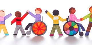 Special Ed Disability Programs >> Office Of Special Services Department Of Education