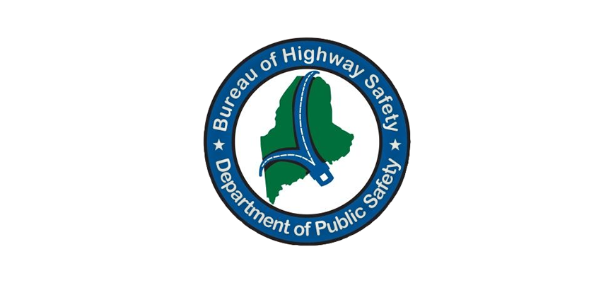 Bureau of highway safety department public safety for Department of highway safety and motor vehicles phone number