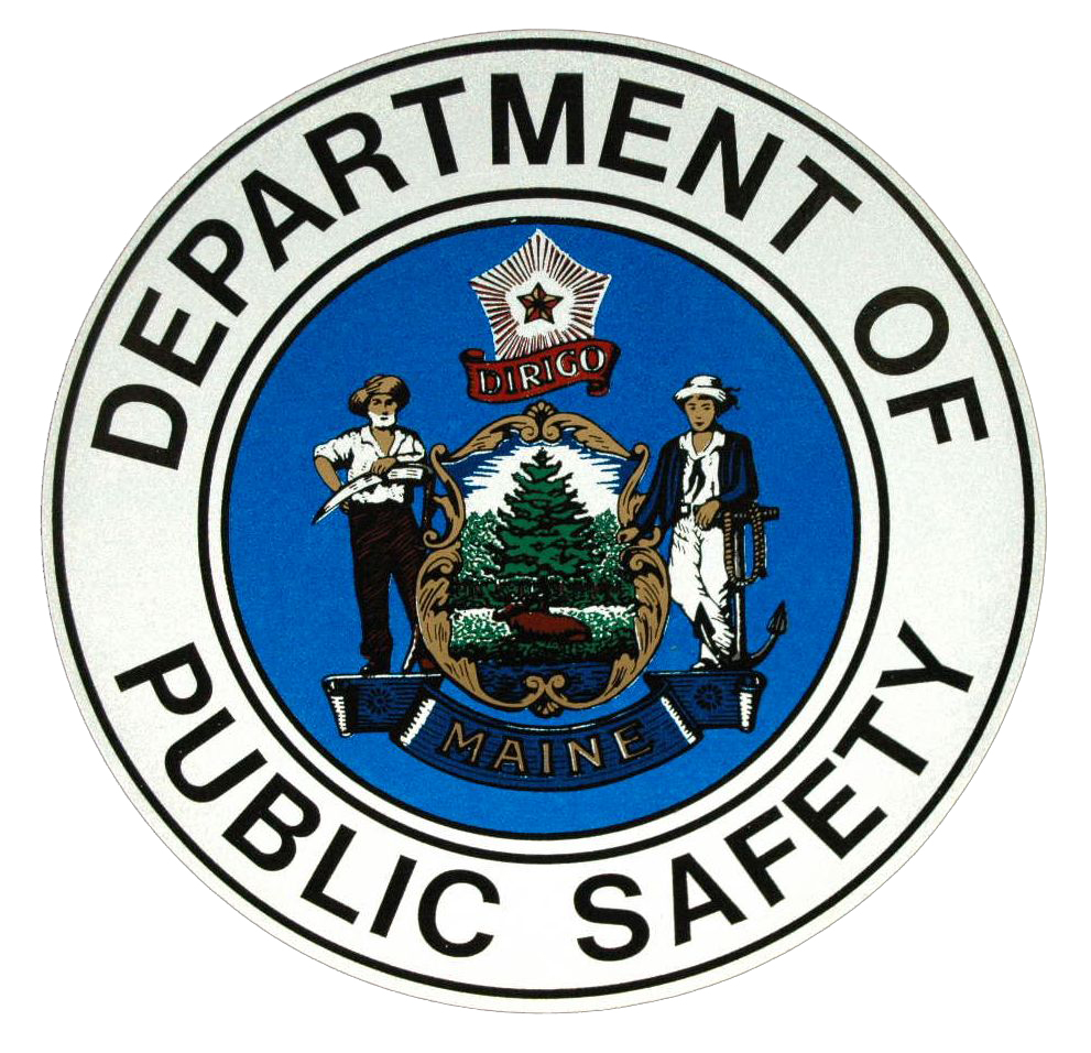 Maine Bureau of Capitol Police