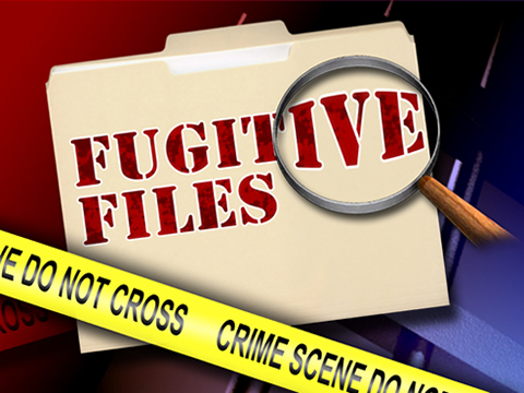 fugitive files