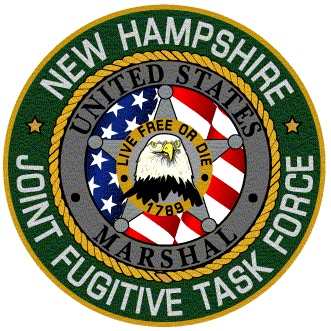 Joint Task Force Logo