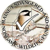 Chickadee Checkoff