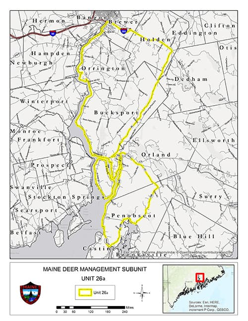 maine zip code map, maine hunting districts map, maine state parks map, university of maine orono map, maine state police zone map, maine regions map, maine hunting zones map, maine on a map, maine power outage map, rockwood maine map, maine natural resource map, ashland maine map, maine narrow gauge railroad map, maine ski areas map, southern maine community college campus map, maine golf courses map, maine expanded archery map, maine lakes map, maine united states map, maine snow depth map, on maine wmd map