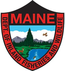 Department of Game and Inland Fisheries | Virginia.gov