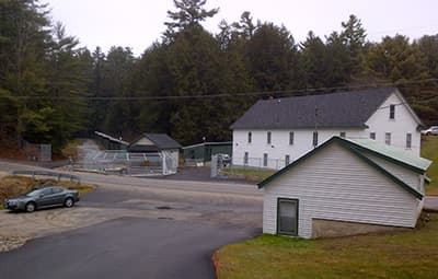 Dry Mills Hatcheries Fish Wildlife Maine Dept Of Inland
