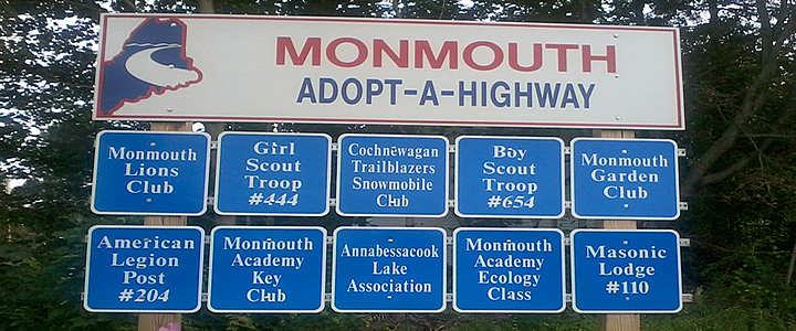 MaineDOT Highway Design Guide