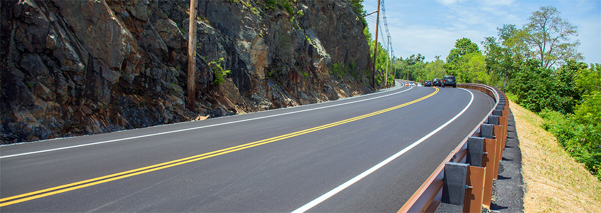 Bar Harbor Route 3 Project| MaineDOT