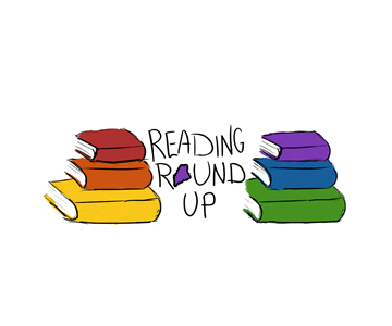 2021 Reading Round Up Conference (virtual event)
