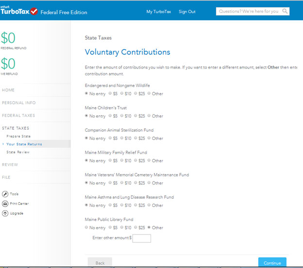Turbotax deluxe with state 2018 coupon
