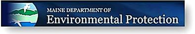 department of Environmental Protection Title
