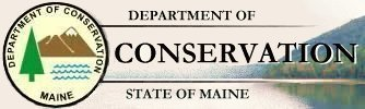 Department of Conservation Bureau of Parks & Lands