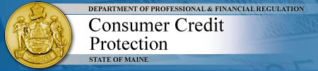 Consumer complaint form bureau of consumer credit protection - Credit bureau protection ...