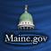 (c) Maine.gov