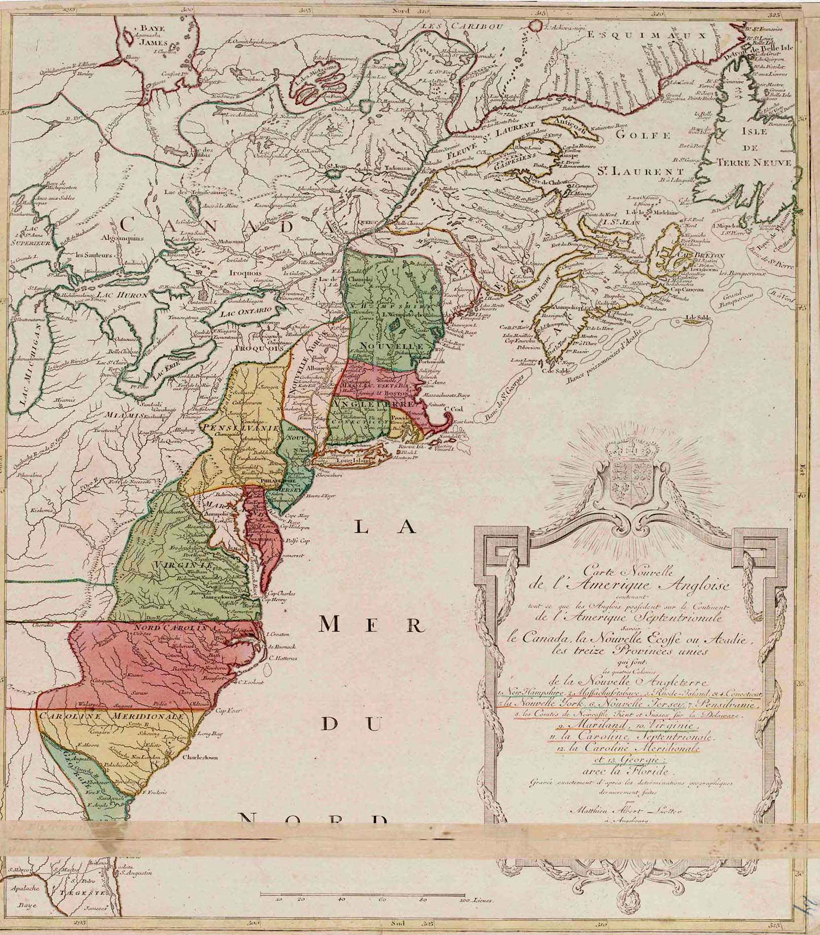 State Archives, Collections, Exhibits, Septentrionalis on map of long island 1776, map of north america 1776, map of nantucket 1776, map of manhattan 1776, map of africa 1776, map of germany 1776, map of great britain 1776, map of american colonies 1776, map of mexico 1776, map of united states 1776, map of texas 1776, map of dorchester heights 1776, map of california 1776, map of massachusetts 1776, map of philadelphia 1776, map of alaska 1776, map of canada 1776, map of russia 1776, map of trenton 1776, map of virginia 1776,